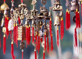 Classical Feng Shui Cures To Give As Gifts