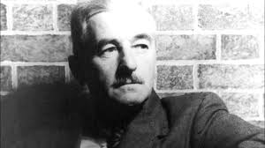 seven tips from william faulkner on how to write fiction open faulkner uva