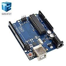 Muccus Smart Electronics UNO R3 MEGA328P ... - Amazon.com