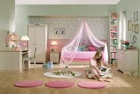 awesome bedrooms for teenagers design inspiration extraordinary cool girl bedrooms vie decor awesome great cool bedroom designs
