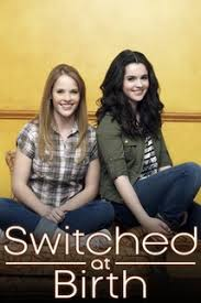 Switched At Birth Temporada 1