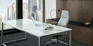 stylish office desks. glass desk office furniture modern stylish desks