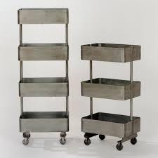 stainless steel shelves shelf   xxx vtifwidcvtjpeg