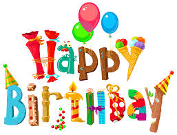 Image result for happy birthday,