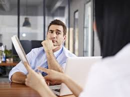strange interview questions to catch interviewees off guard