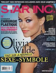 Star Inc Novembre 2011 - 69825802