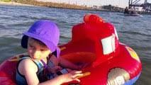 <b>Надувная игрушка Bestway</b> Круг Spider-Man