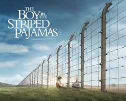the boy in striped pajamas review something attempted something the boy in the striped pajamas poster image source ionareligiousstudies