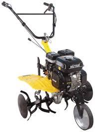 <b>Сельскохозяйственная машина Huter</b> MK-7000 купить в интернет ...