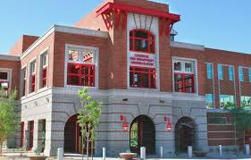 Chandler <b>Fire Department</b> | <b>City</b> of Chandler
