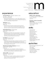 resume lay out resume lay out makemoney alex tk
