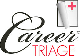 jan career triage self marketing meds job search career triage self marketing meds job search strategies
