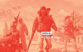 <b>PUBG</b> FPS Guide   <b>Best</b> Player Unknowns Battlegrounds Settings ...