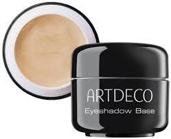 """Artdeco <b>База под тени для</b> век """"Eyeshadow Base"""" — купить в ..."""