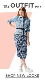 <b>Women's Dresses</b> | Kohl's