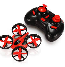 top 8 most popular h8 mini rc quadcopter axis brands and get free ...