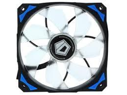Купить <b>Вентилятор ID-Cooling</b> [<b>PL-12025-B</b>] по супер низкой цене ...