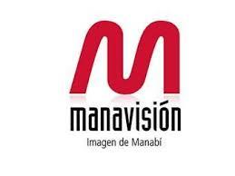 Manavisión