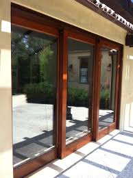 patio sliding glass doors sliding door repair san diego sliding glass door
