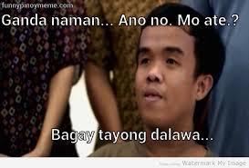 Pinoy Meme – Page 100 – Funny Pinoy Meme via Relatably.com