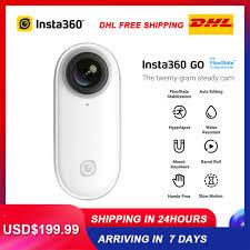 SQ11 <b>Mini Camera</b> HD 1280*<b>720P Sensor</b> Night Vision Camcorder ...