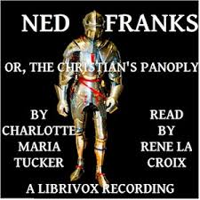 Ned Franks, or The Christian's Panoply