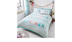 <b>Good</b> Night Scripted Luxurious <b>Duvet</b> Covers <b>Quilt</b> Covers ...