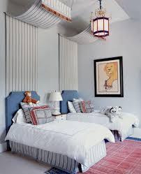 room white curtains grat ideas beautiful