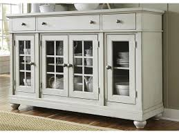 Dining Room Hutch Furniture Modern Dining Room Buffet Furniture Buffets Room Marvelous
