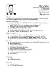 flight attendant sample resume entry level medical assistant is cv flight attendant sample resume entry level medical assistant is cv skills corporate