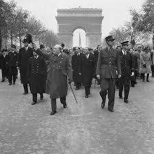 39 best Charles de Gaulle images on Pinterest