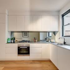 ideas mirror kitchen after eliminating bad kitchen ideas and picking great ones for your fl