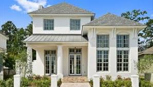 Best Selling House Plans  amp  Home Designs   Direct from the Designers™Top Selling House Plans