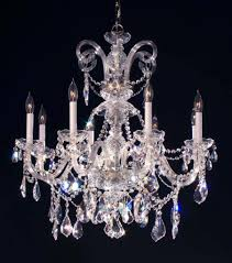 Modern Crystal Chandeliers For Dining Room Chandeliers Crystal Chandeliers Modern Crystal Chandeliers China