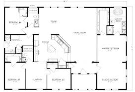 images about Mi casa  on Pinterest   Floor plans  Square       images about Mi casa  on Pinterest   Floor plans  Square feet and Craftsman homes