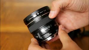 <b>Canon EF 20mm f/2.8</b> USM lens review with samples (Full-frame ...