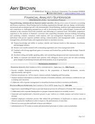 resume template graduate resume in finance and banking s resume template graduate resume in finance and banking s credit analyst resume sforce business analyst resume data analyst resumes credit analyst