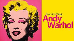 """Résultat de recherche d'images pour """"andy warhol"""""""