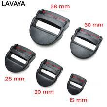 Compare Prices on Lock+30mm- Online Shopping/Buy Low Price ...