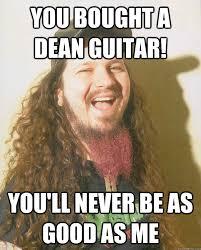 Dimebag Darrell memes | quickmeme via Relatably.com
