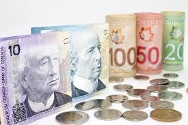 اونتاريو -  الدولار الكندي يرتفع مقابل الامريكي.
