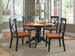 Full Dining Room Sets Dining Room Minimalist Dining Room Design Complete With Round