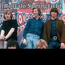 <b>Buffalo Springfield</b> 33 RPM Speed Vinyl Records for sale   eBay