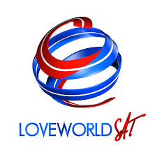 Love World Sat Tv Online