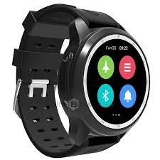 Dropshipping for KingWear <b>KC03 4G Smartwatch Phone</b> 1.3 inch ...
