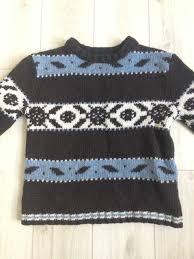 <b>Mcgregor свитер</b> шерсть р.104: 175 грн. - Кофты и <b>свитера</b> Ивано ...