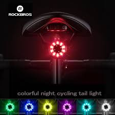 <b>RockBros</b> Philippines - <b>RockBros Lights</b> & Reflectors for sale - prices ...