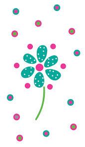 תוצאת תמונה עבור פרח