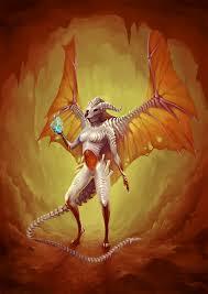 Dark,Monster&Demon - Page 3 Images?q=tbn:ANd9GcT2Vtwn5bUqT7lrgyRry183npoO59ZGzIRtNYGeZj8Xy66SXxQY