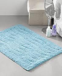 Купить <b>коврики для ванной</b> и туалета недорого в Москве - <b>Томдом</b>